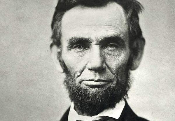 ABRAHAM LINCOLN 1 a.jpg