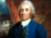 Emanuel Swedenborg 1 a.jpg