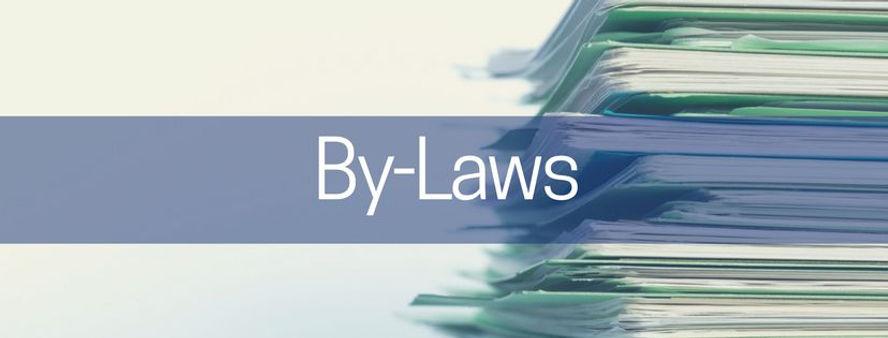 bylaw 3 a.jpg