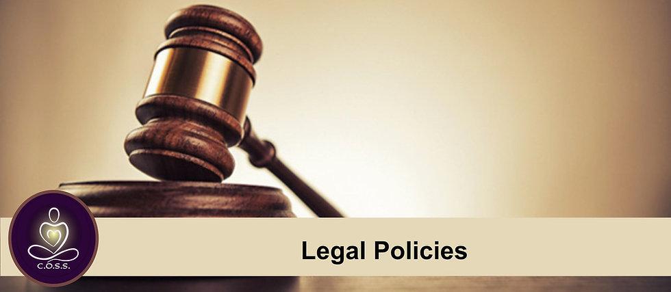 Legal Policies COSS.jpg