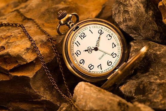 clock 4 a.jpg