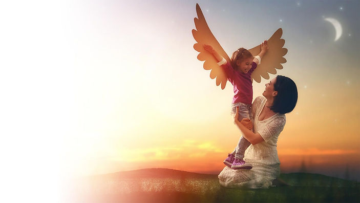 child angel spreading wings to fly.jpg