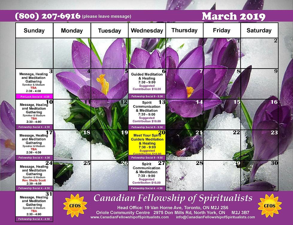 03 Mar 2019 Calendar.jpg