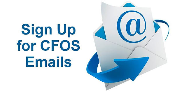 Sign up for CFOS emails.jpg