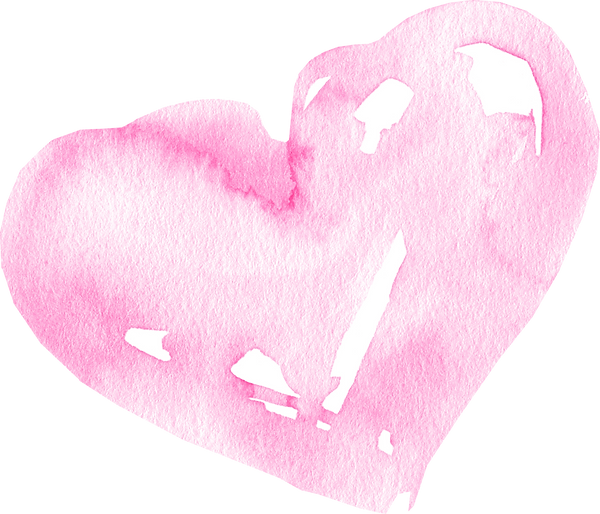 heart 1 a png.png