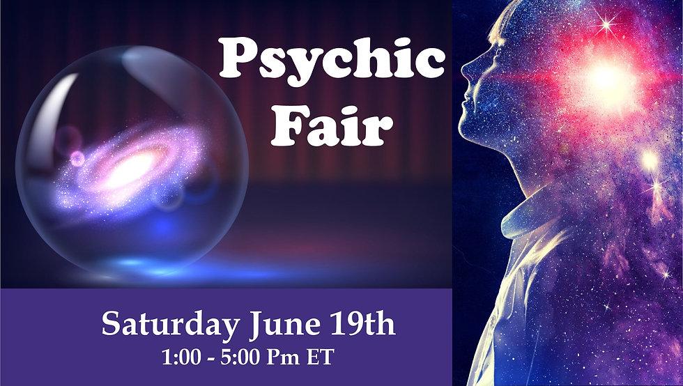 MS Psychic Fair NO LOGO.jpg