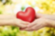Hand holding heart 2 a.jpg