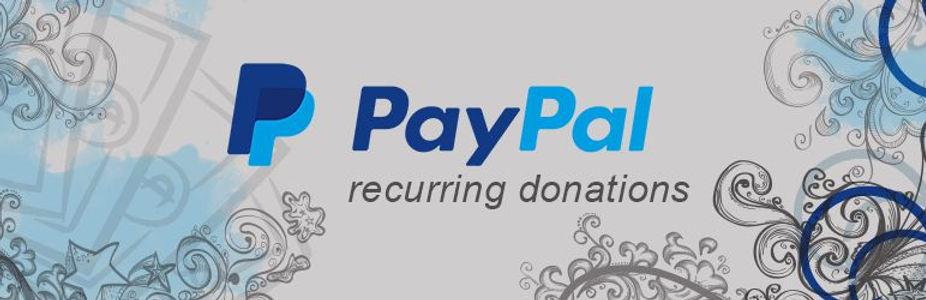 paypal button 3 a.jpg