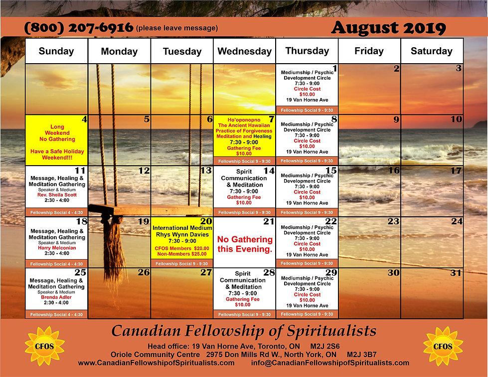 08 August 2019 Calendar.jpg