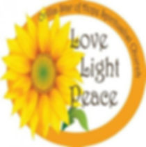 OSofH Church logo.jpg