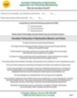 Membership application page 5.jpg