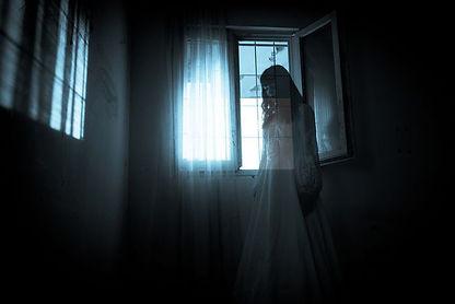 Ghost 1 a.jpg