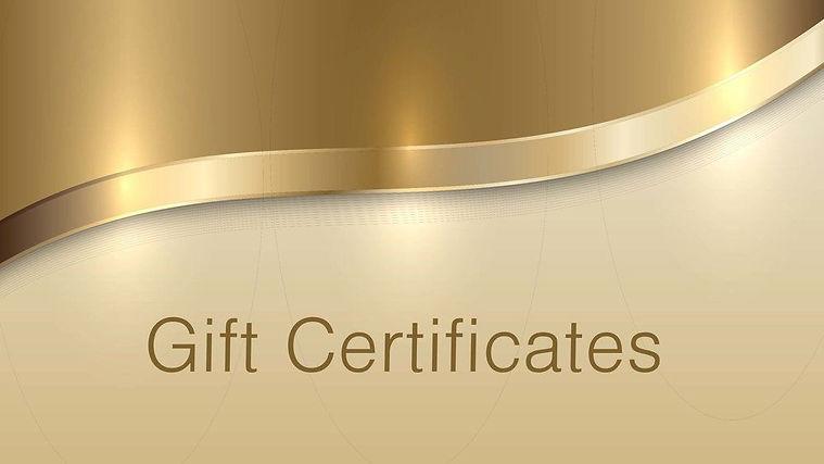 gift cert 2 a.jpg