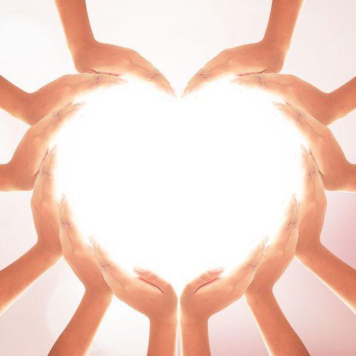 Hands shaped as heart 1 a.jpg