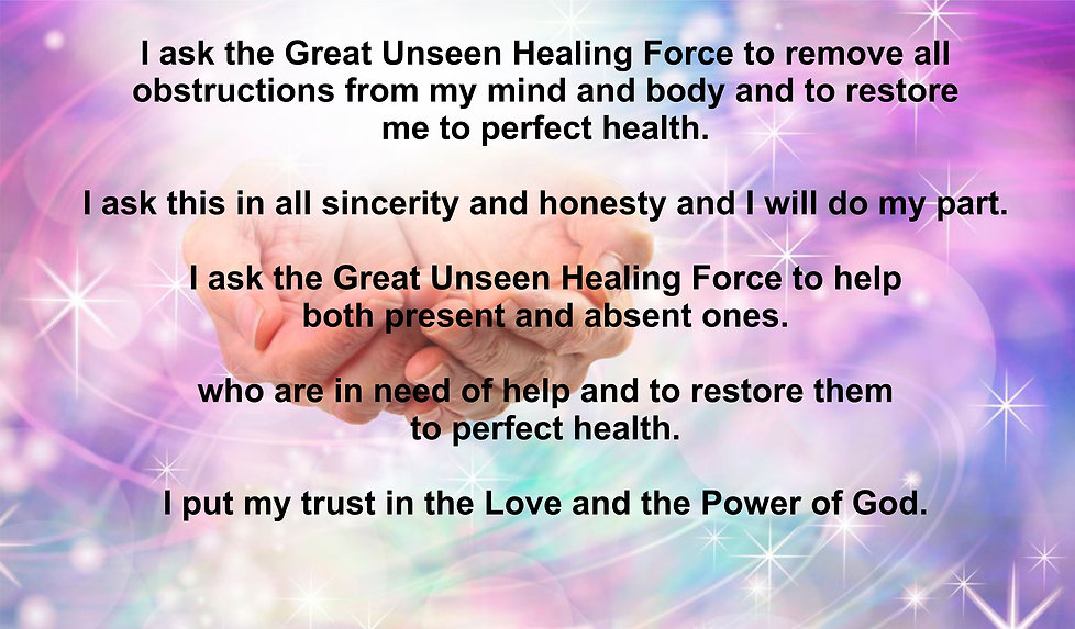 Healing prayer 1 a with words.jpg