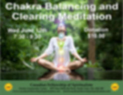 Chakra Clearing Meditation 1 a.jpg