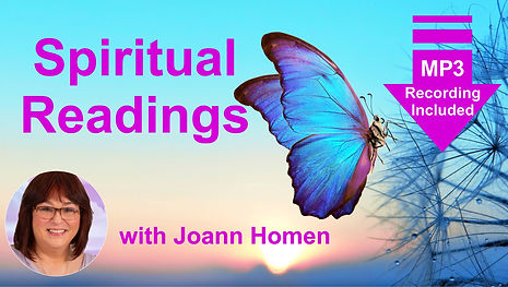 Paid Reading with Joann new MU & PP size MP3 download 1 a.jpg