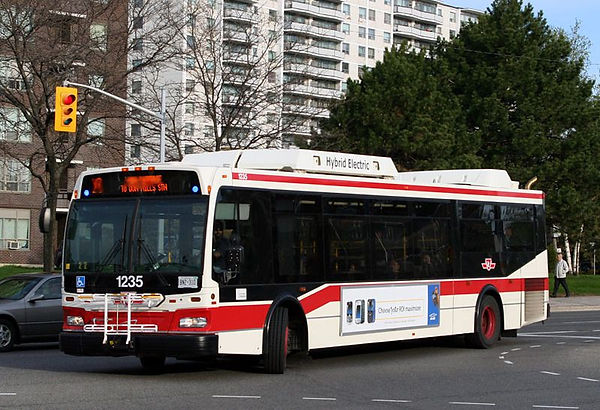 ttc bus 1 a.jpg