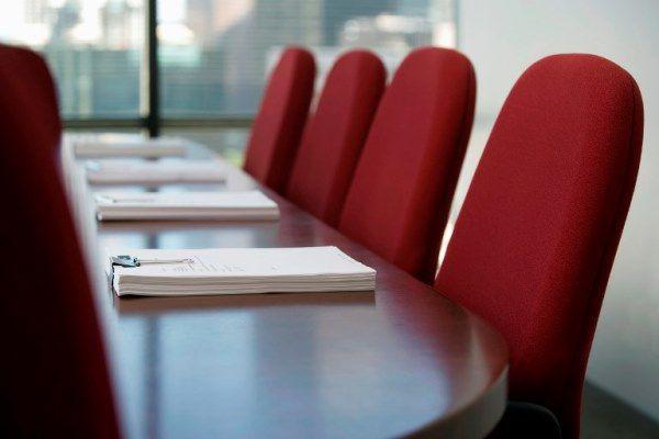 Board of Directors 1 a.jpg