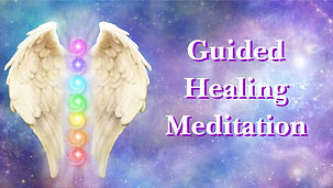 Guided Healing Meditation Meet UP & Power Point size.jpg