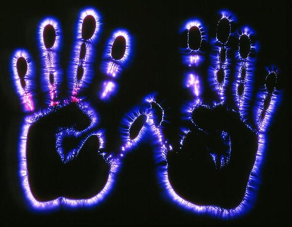 energy hand 2 a.jpg