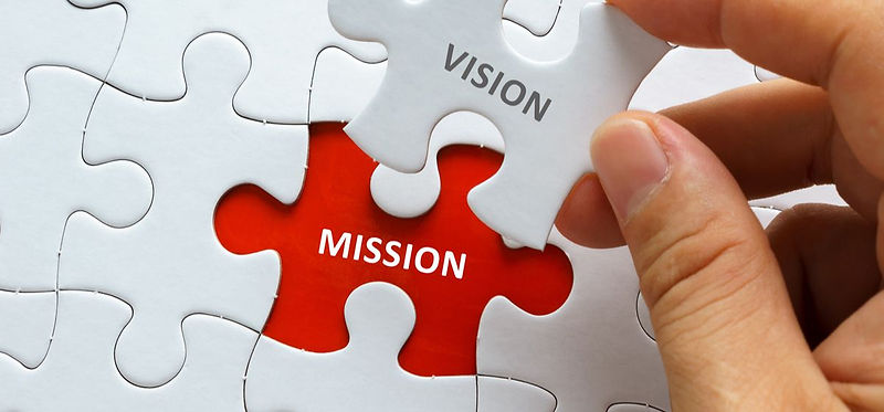 mission and vision 3 a.jpg