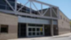 oriole community centre  4 a.jpg