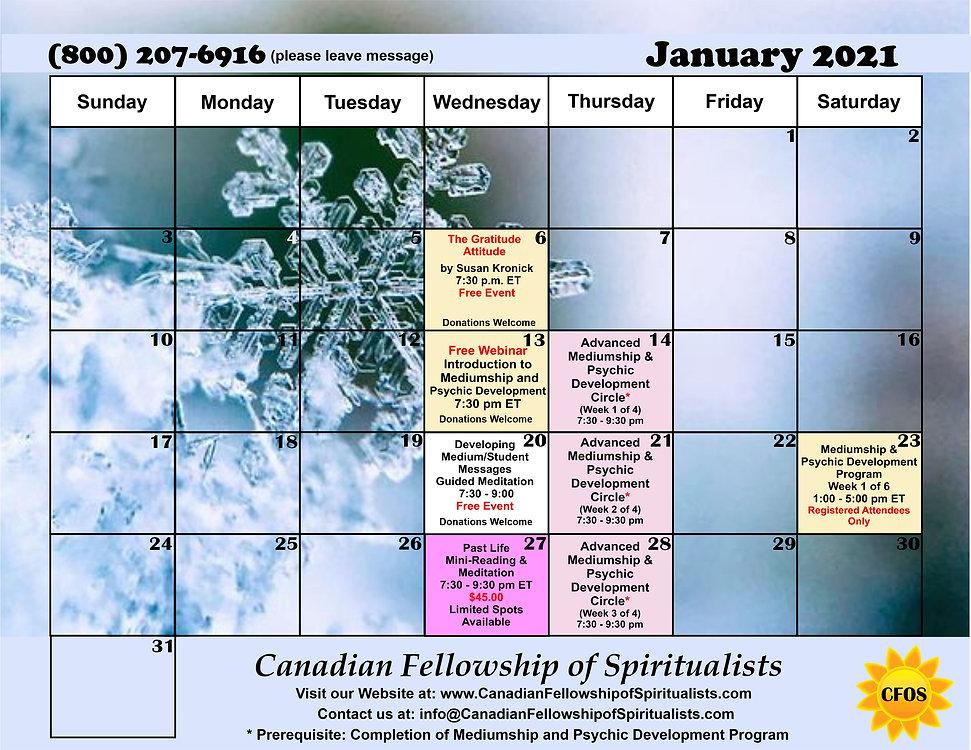 1 January 2021 Calendar.jpg