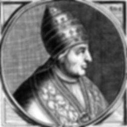 pope 1 a_edited.jpg