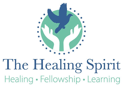 The Healing Spirit Church Header.jpg