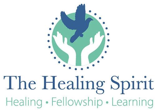 The Healing Spirit Church Header.jpg