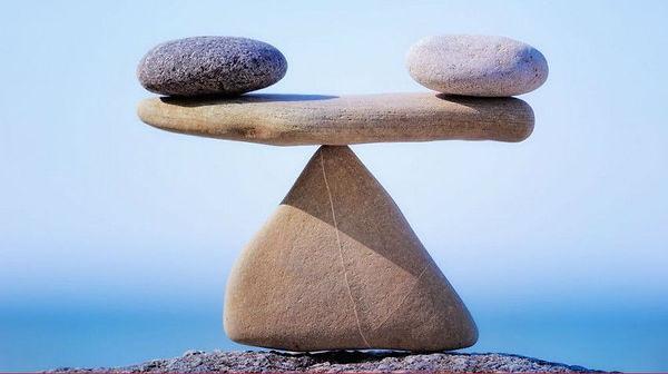 Law of Balance 1 a.jpg