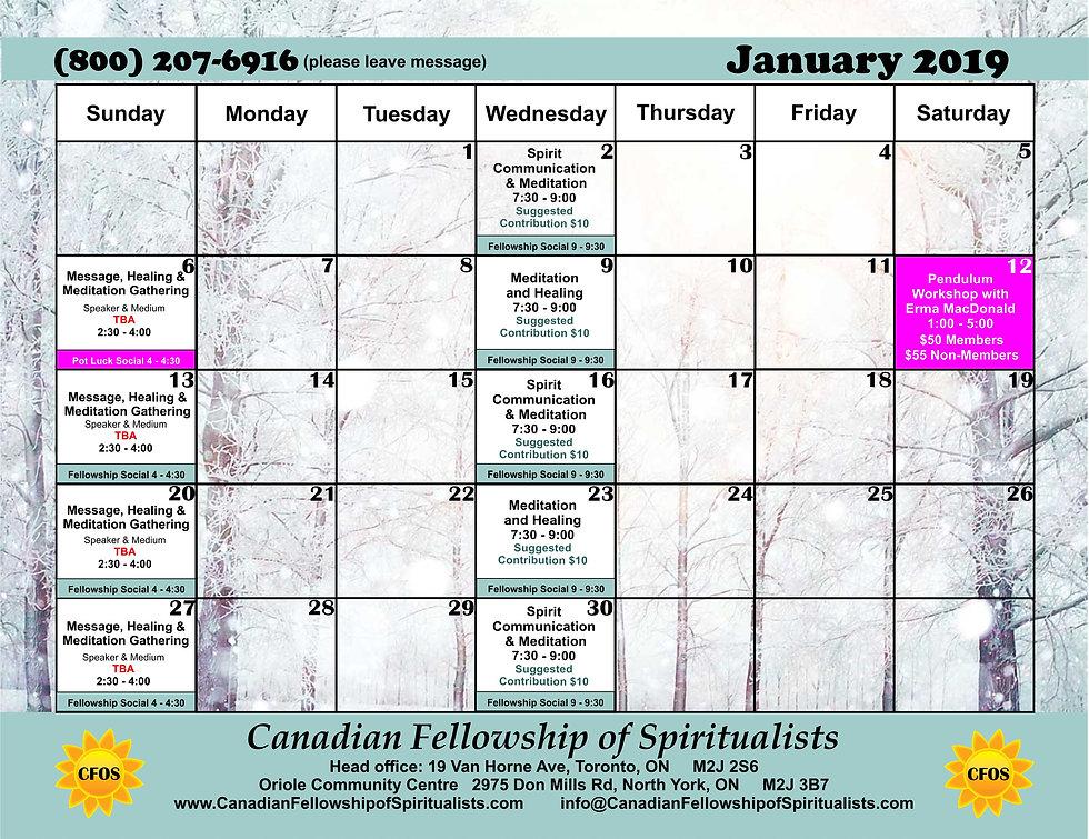 01 Jan 2019 Calendar.jpg