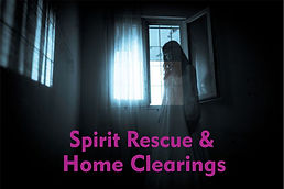 Spirit Rescue 1 a.jpg