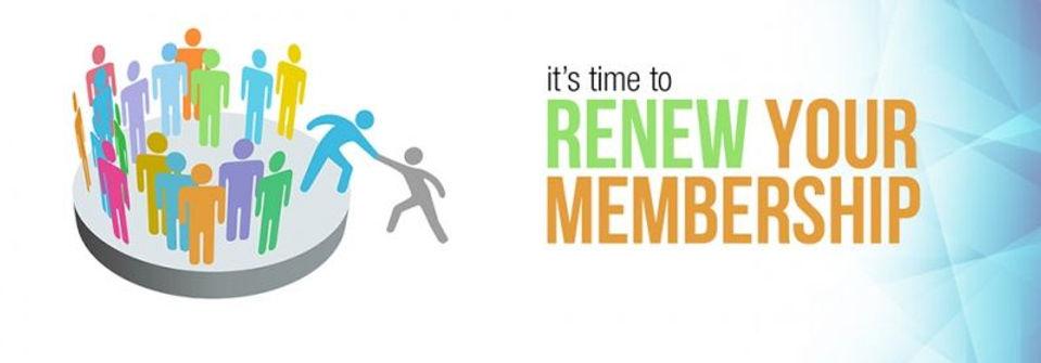 R Membership 1.jpg