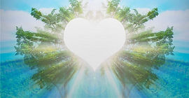 heart in sky 1 a.jpg