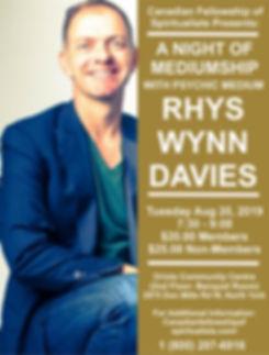 RHYS Wynn Davies Aug 2019.jpg