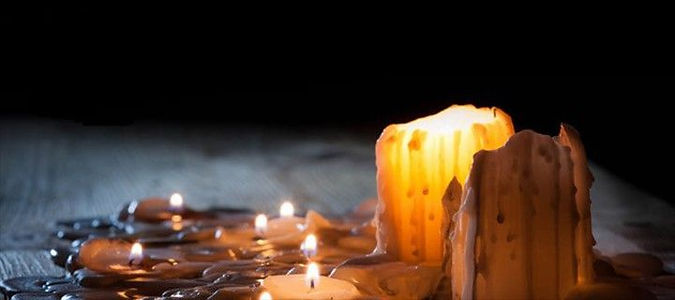 candle reading 1 a.jpg