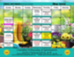 05 May 2019 Calendar.jpg