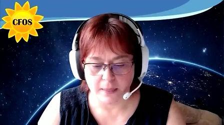 April 19, 2020 Meditation & Spiritual Healing from Wed April 15th Online Gathering