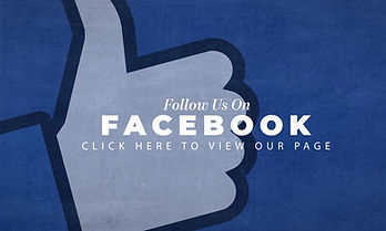facebook 1 b.jpg