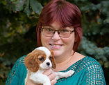Joann Pic with puppy 1 a cropped.jpg
