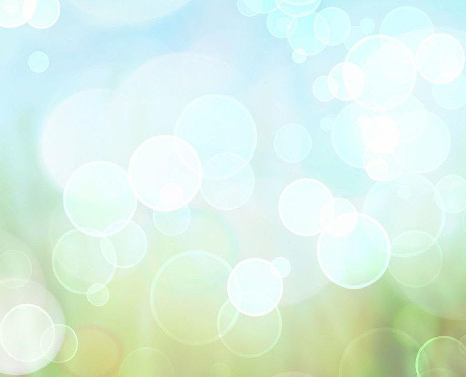 Spirit Guides | Canadian Fellowship of Spiritualist
