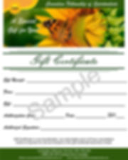 Gift Cert 1 a sample word on it.jpg