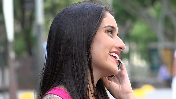 talking on phone 1 a.jpg