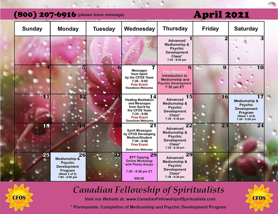 4 April 2021 Calendar.jpg