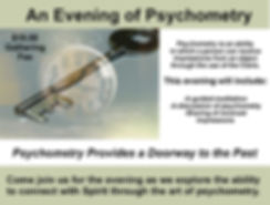 Evening of Psychometry 1 b no date.jpg