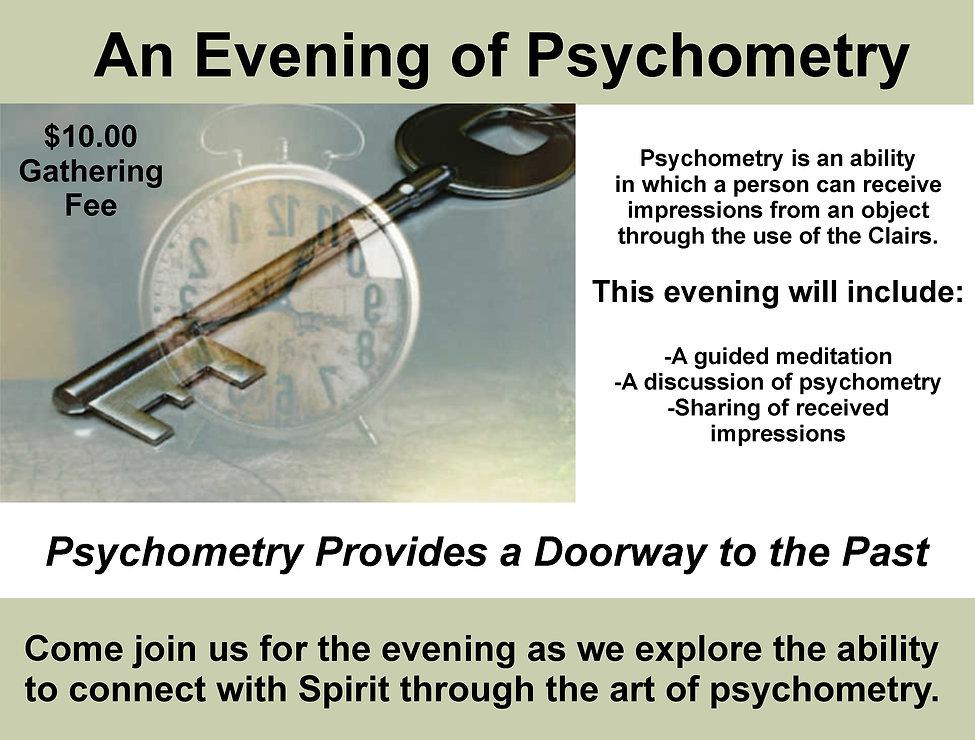 Evening of Psychometry 1 b no date.jpg