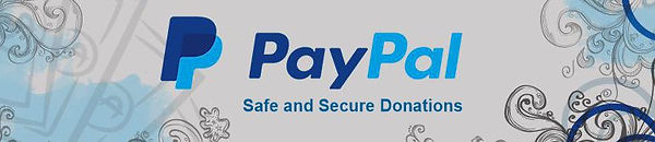 paypal button 3 a cropped.jpg