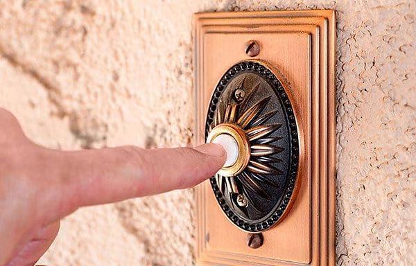 doorbell 1 a.jpg